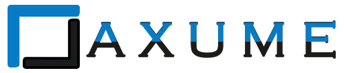 Axume Technologies Limited